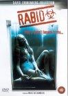 Rabid [1977]