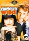 Something Wild [1986]