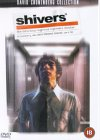Shivers [1975]