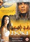 Asoka [2001]