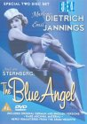 The Blue Angel - - Two Disc Special Edition [1930]