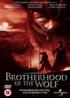 Brotherhood Of The Wolf [2001]