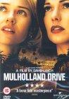 Mulholland Drive [2002]