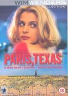 Paris, Texas [1984]