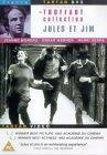 Jules Et Jim [1961] DVD