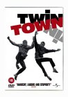 Twin Town [1997]