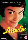 Amelie (Two Disc Special Edition) [DTS]