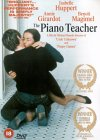 The Piano Teacher [2001]