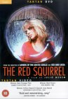 The Red Squirrel [1993]