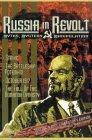 Russia In Revolt [1924]