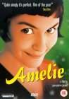 Amelie [DTS] [2001]