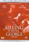 The Killing Of Sister George [1968]