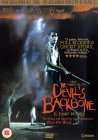 The Devil's Backbone [2001]