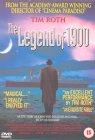 Legend Of 1900 [1999]