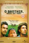 O Brother, Where Art Thou? (2 Disc Set) [2000]