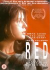 Three Colours Red [1994]