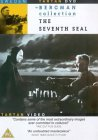 The Seventh Seal [1957]
