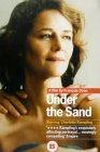 Under The Sand [2001]