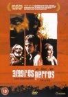 Amores Perros [2001]