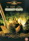 Shallow Grave [1994]