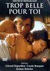 Trop Belle Pour Toi [1989]