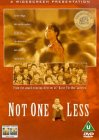 Not One Less [1999]
