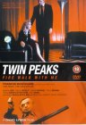 Twin Peaks: Fire Walk With Me [1991]