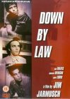 Down By Law [1986]
