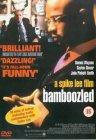 Bamboozled [2001]