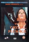 The Bird Of Crystal Plumage [1971]