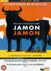 Jamon Jamon [1992]