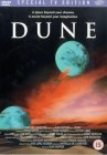 Dune--Special TV Edition [1984]