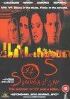 Summer Of Sam [2000]