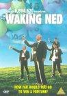 Waking Ned [1999]