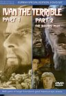 Ivan The Terrible - Part 1 And Part 2 - The Boyars Plot [1944]