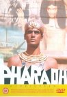 Pharaoh [1966] DVD