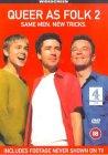 Queer As Folk 2 - Same Men. New Tricks [2000]