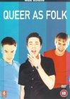 Queer As Folk [1999]