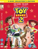 Toy Story 2 (Disney Pixar) [Special Edition]