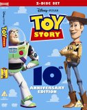 Toy Story (Disney Pixar) [Special Edition]