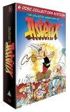 Asterix - Box Set (6 Discs) (Animated)