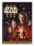 Star Wars: Episode III - Revenge of the Sith [2005]