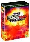 Spy Kids Trilogy (Box Set)