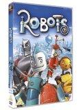 Robots (2005)