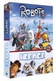 Robots / Ice Age [2005]