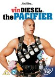 The Pacifier [2005]