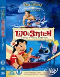 Lilo And Stitch  (Disney) [2002]