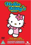 Hello Kitty 6 - Once Upon A Kitty