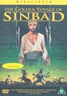 The Golden Voyage Of Sinbad [1973]