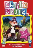 Charlie Chalk - The Complete Collection